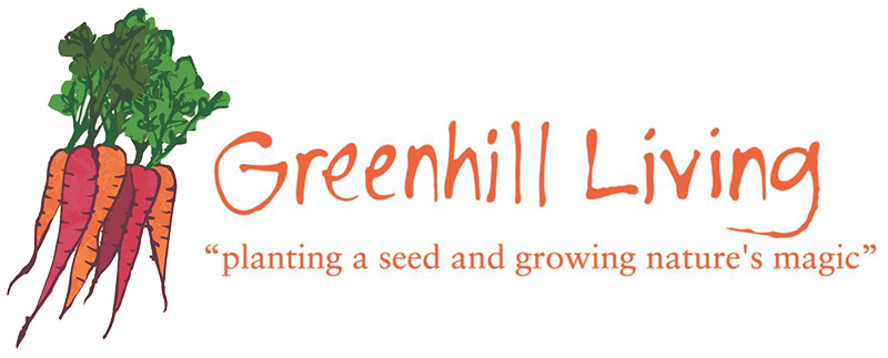 Greenhill Living